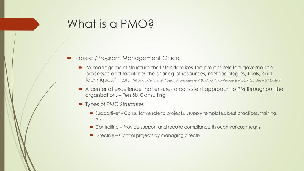 ServiceNow and Project Management - ppt download