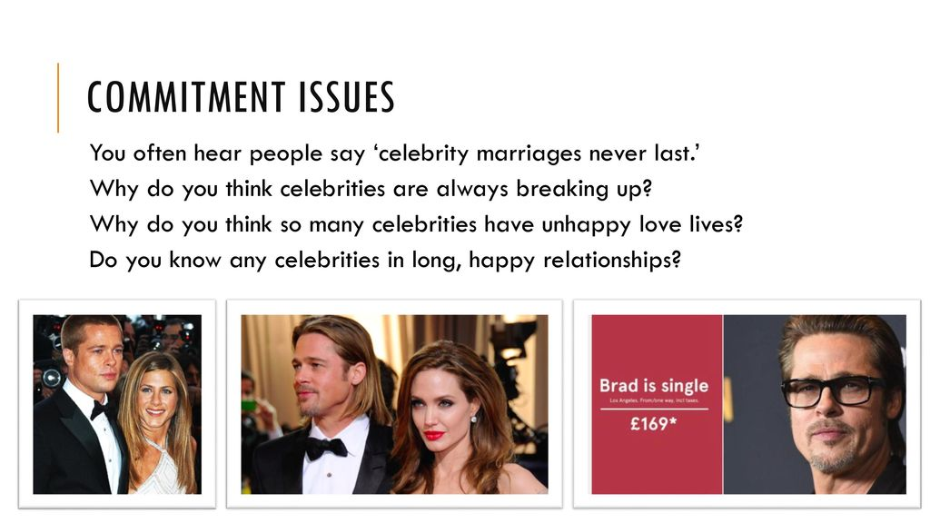 dating and breaking up relationships - ppt download