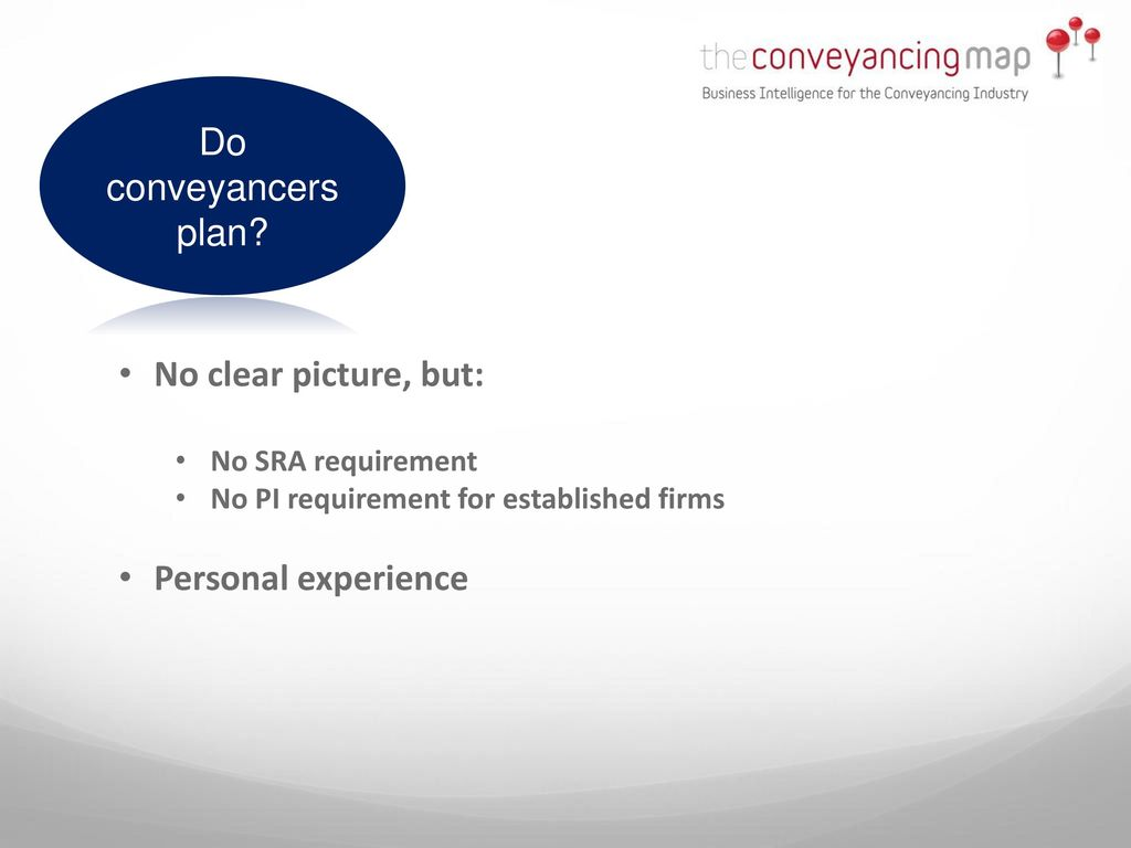 Pitsford Consulting Ltd - ppt download