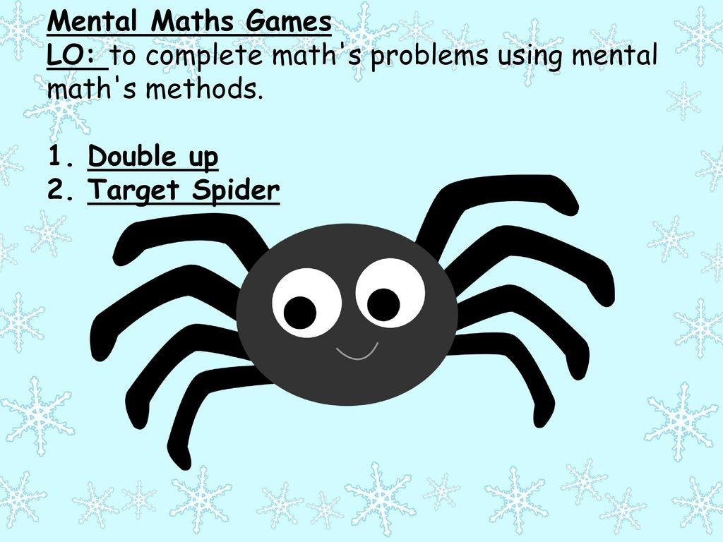 Maths Week 2 Term 3 Lesson ppt download