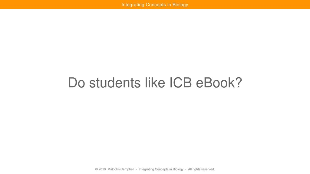 Teaching students to think like scientists ppt download do students like icb ebook fandeluxe