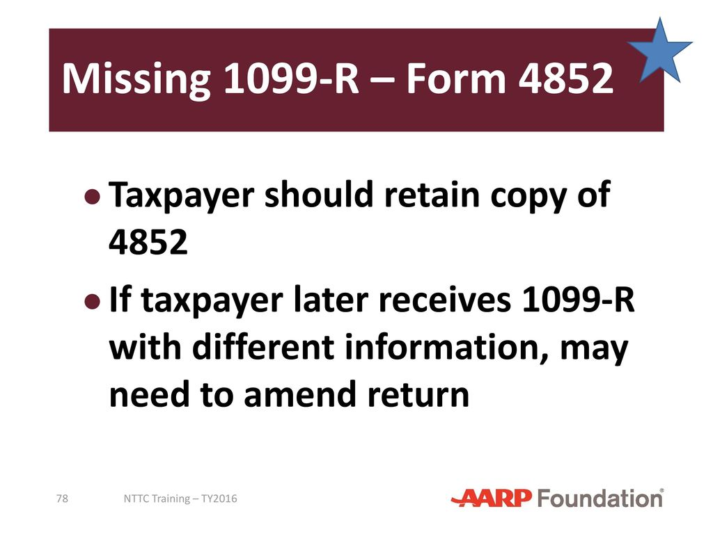 Retirement Income Iras And Pensions Ppt Download