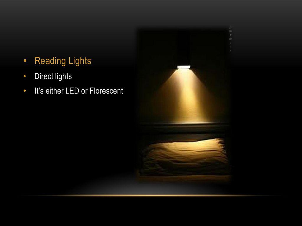 Hospitality Lighting Eman Almatrood Id