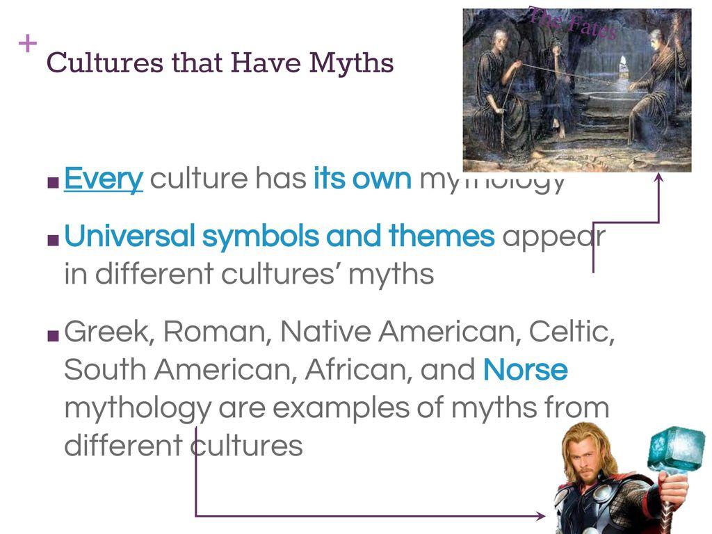 The two great american mythologies   mythic america: essays.