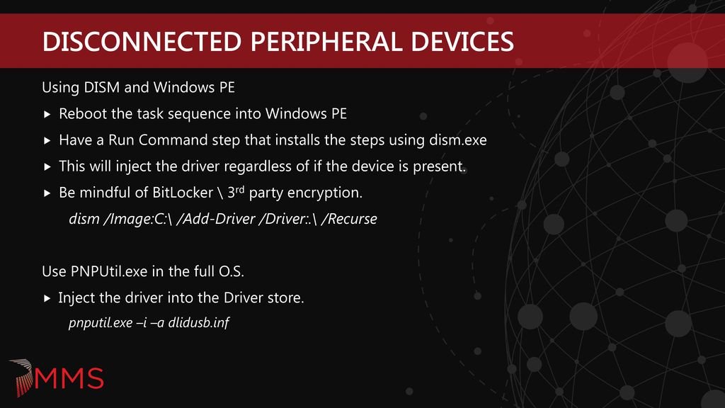 Windows Upgrade Readiness - ppt download
