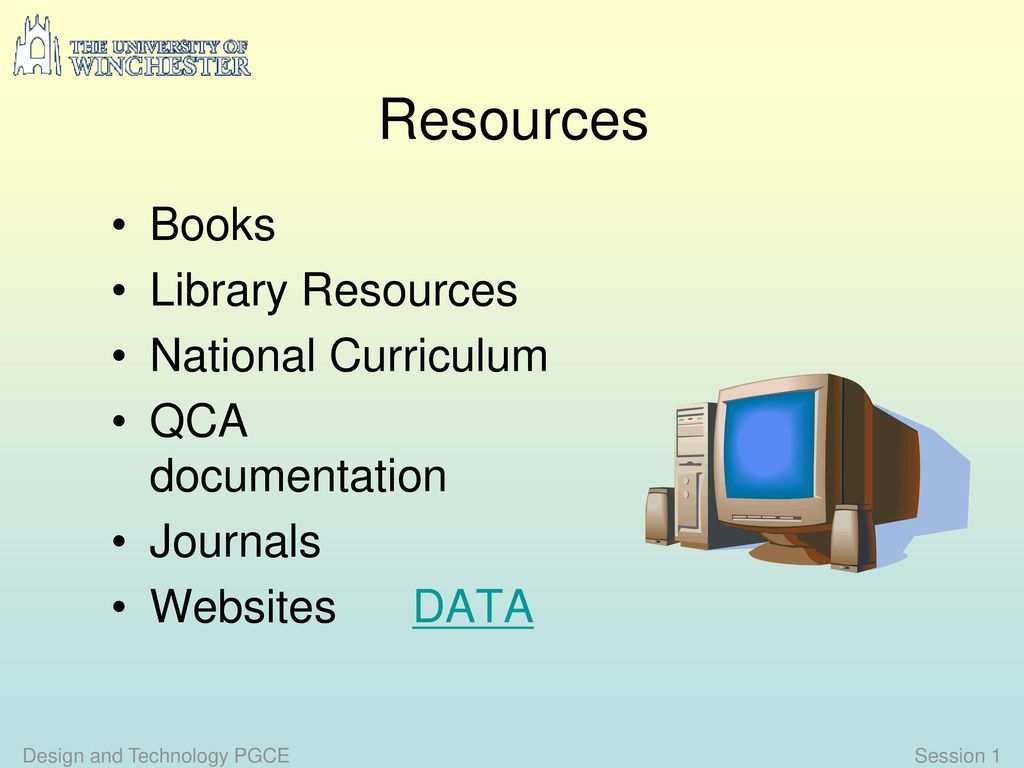 design and technology coursework help Need a reliable writing service to help you with coursework we are that secret weapon students from all around the world use when they need write my coursework help our team of experienced writers offers fast and qualified assistance with academic writing.