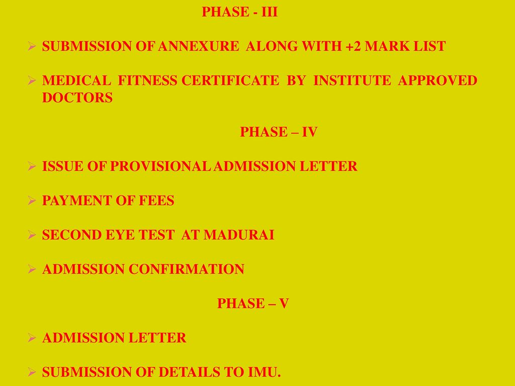 Rl institute of nautical sciences tvr nagar madurai ppt download phase iii submission of annexure along with 2 mark list medical fitness certificate thecheapjerseys Choice Image