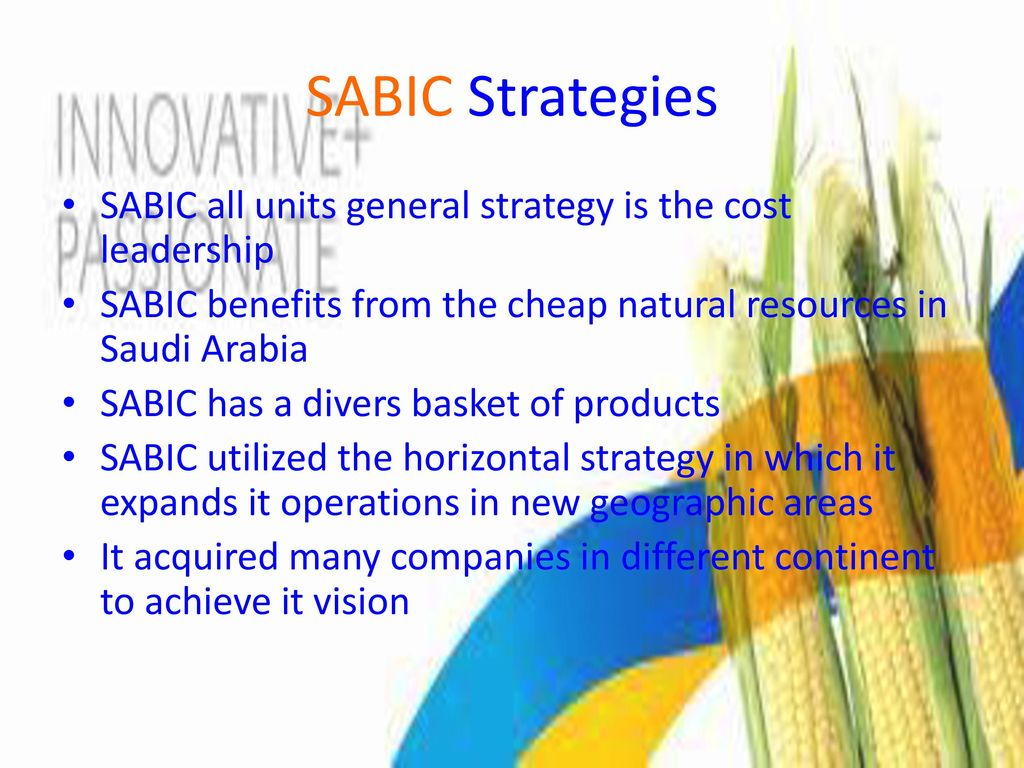 generic strategies being used parle agro essay 5 year plans – objectives, strategies and achievements ramesh singh ch5 also chapter 2 of rajasthan state's five year plan  location of any city where international or national level conference/event is being held location of any place where military exercise is taking place  earlier government used to upload free pdf files for.