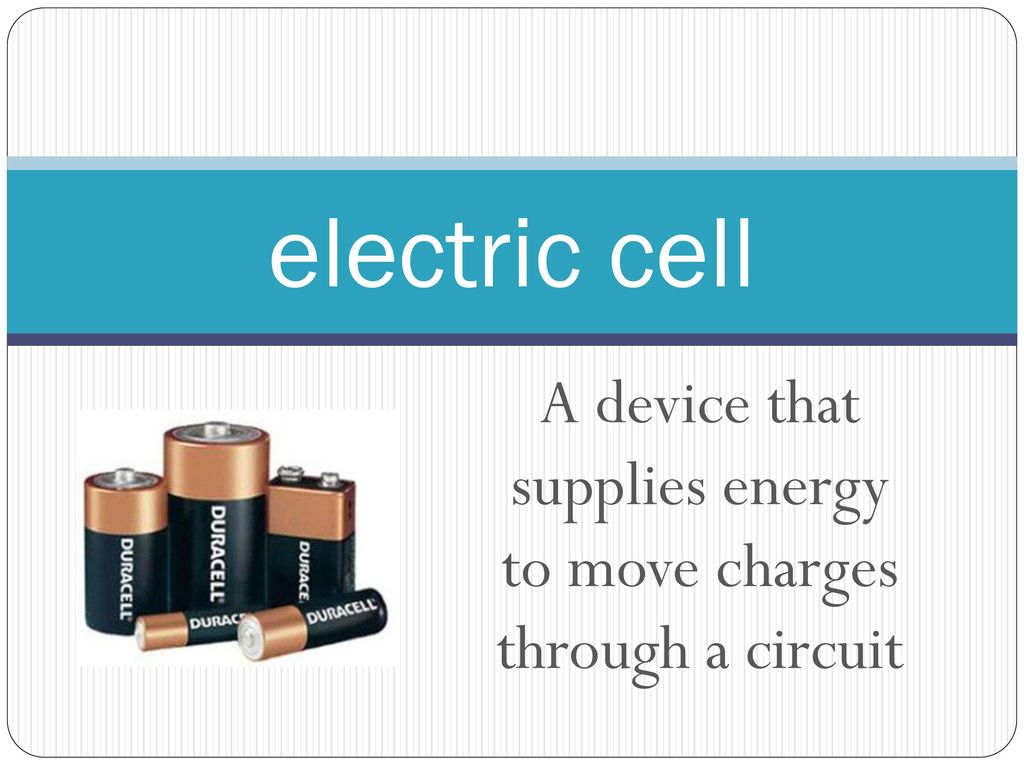 Electricity And Magnetism Ppt Download