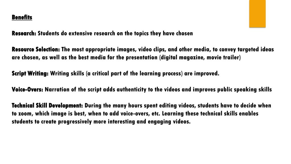 Technology Across the Disciplines & Other Lil' Goodies - ppt