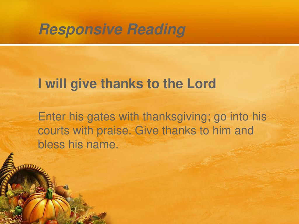Psalm 107:1-9 NLT Give thanks to the LORD, for he is good