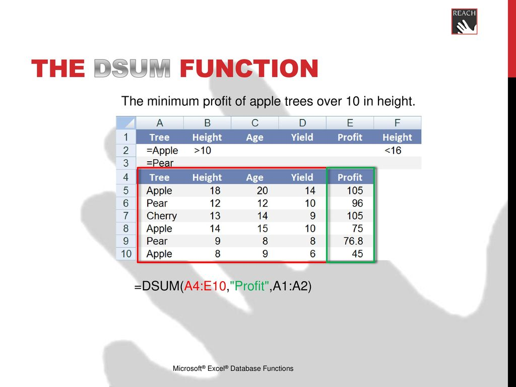 CIS 300 EXCEL &ACCESS Professor Ghiyoung Im  - ppt download