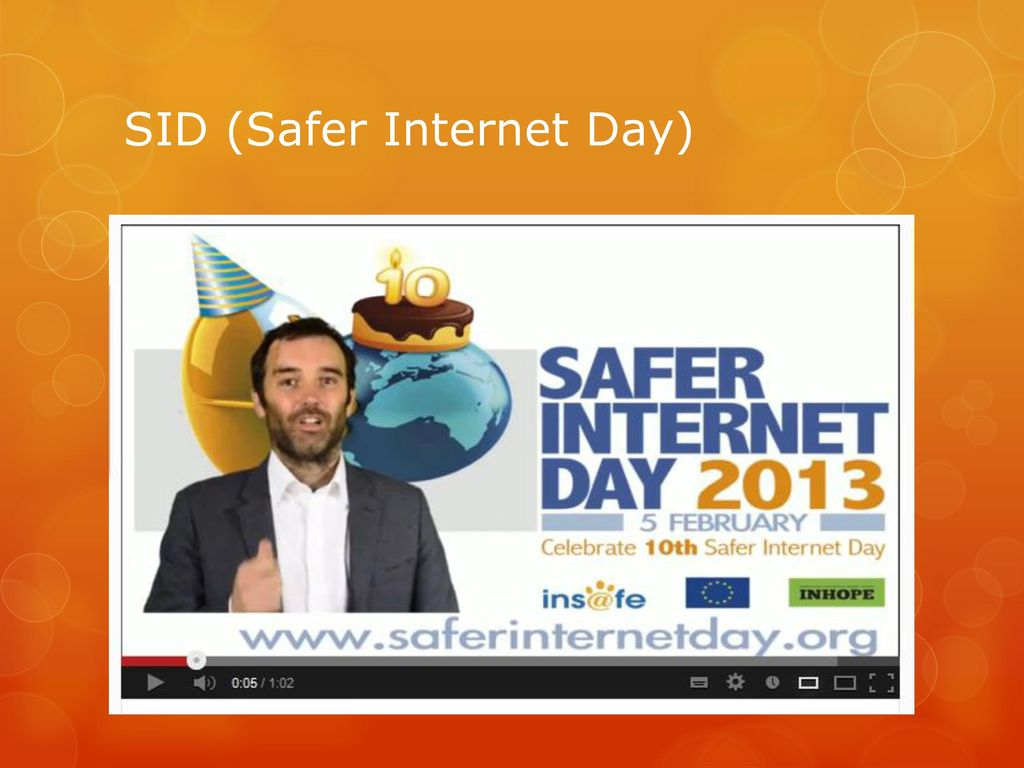 E Safety Awareness In Schools Ppt Download