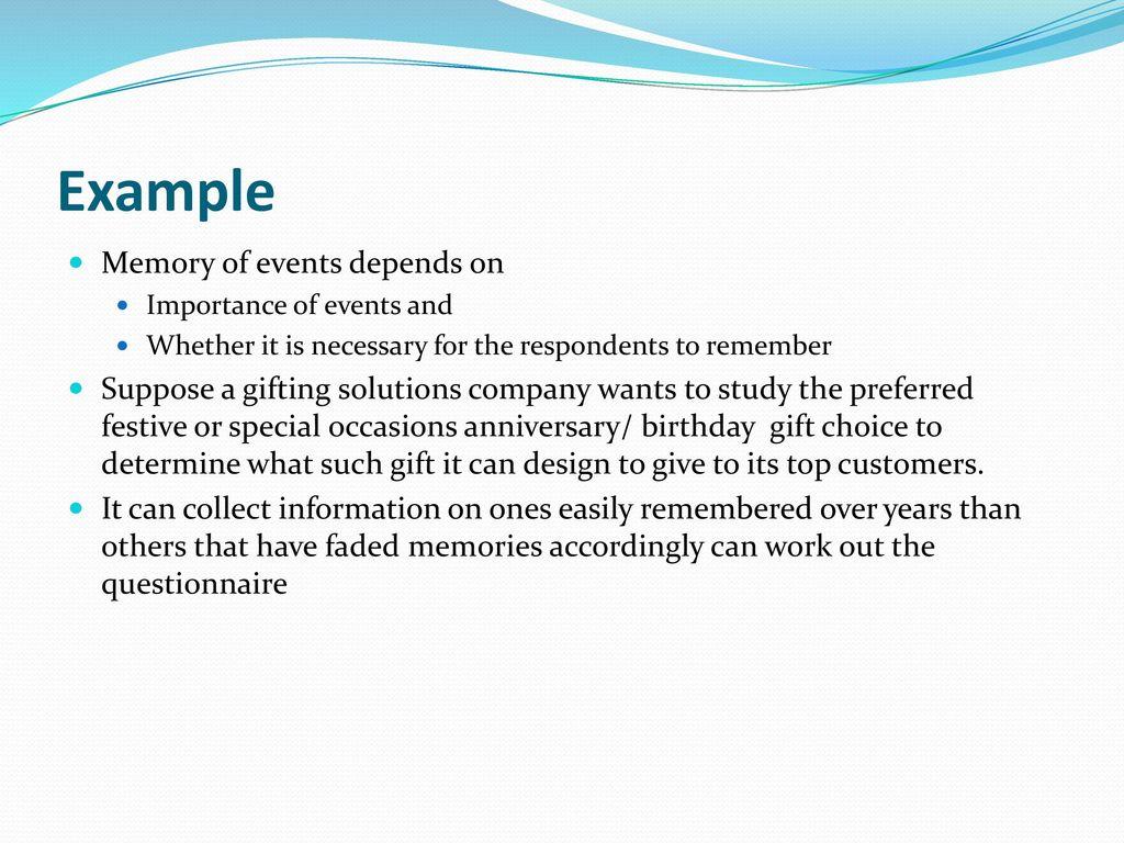 Strategic Market Management 7th Edition David Aaker Ppt Download
