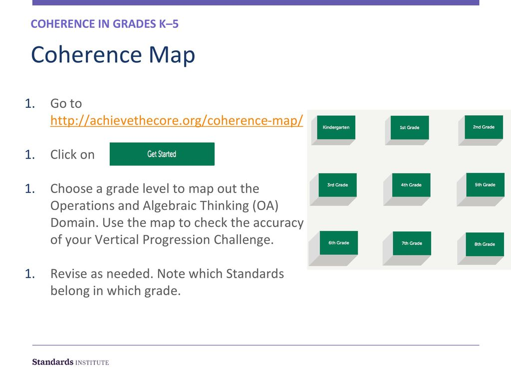 Jason Zimba Wiring Diagram Interactive Electrical Diagrams Leadership Pathway Focus In Grades K 5 Name Ppt Download