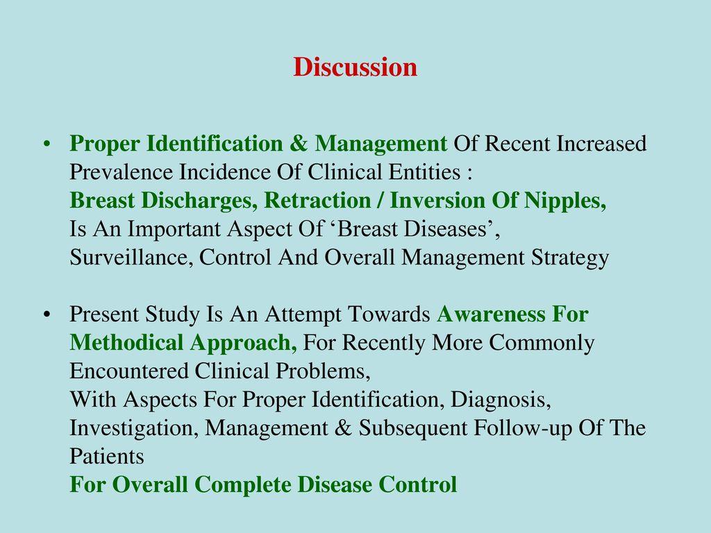 Dr. ANIL K. SAHNI M.S, F.I.C.S, Advanced D.H.A - ppt download