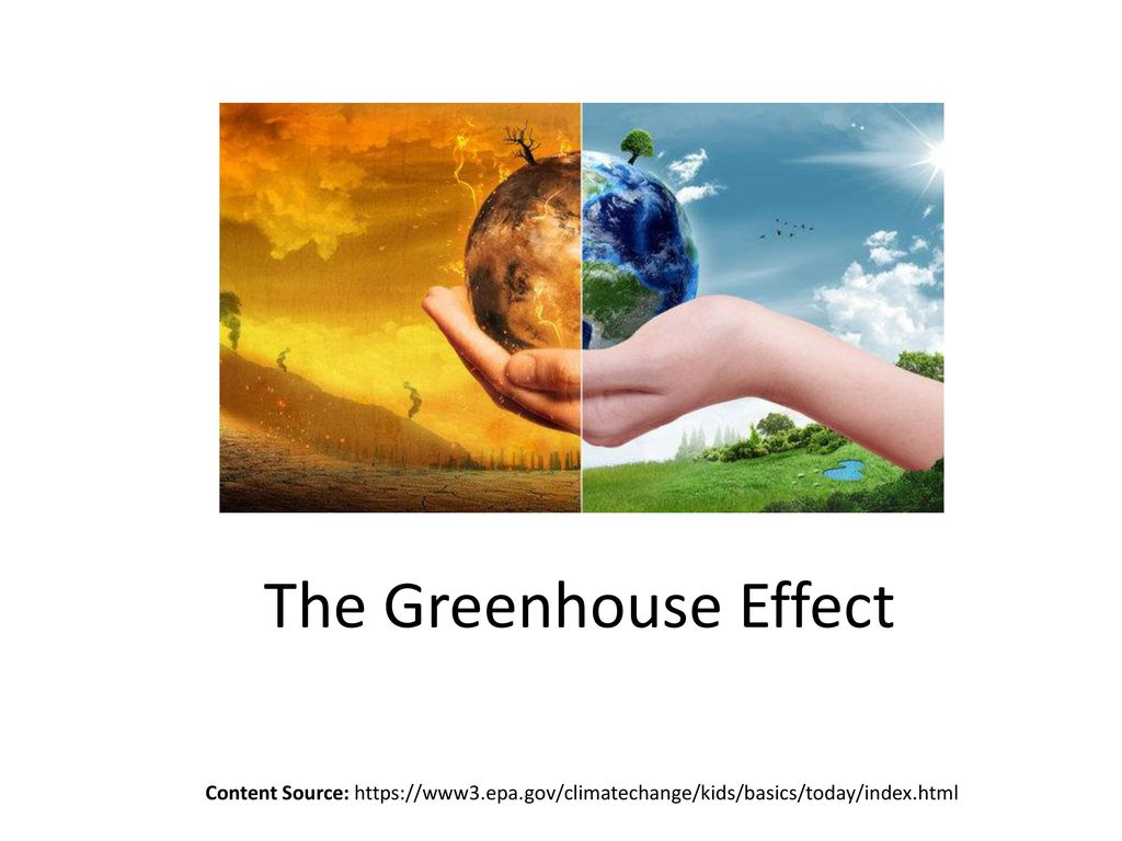 The Greenhouse Effect Content Source: - ppt download on pretty wildlife, pretty barn, pretty water, pretty spring, pretty lawn, pretty green, pretty forest, pretty roses, pretty porch, pretty house, pretty church, pretty shed,