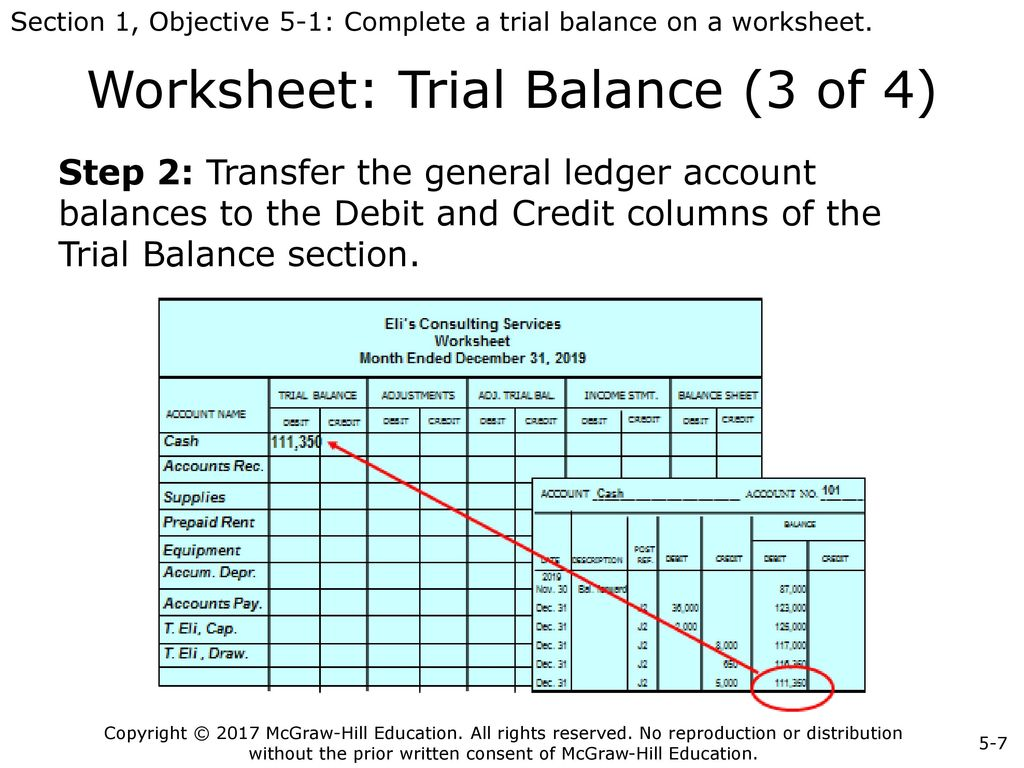 College Accounting A Contemporary Approach - ppt download
