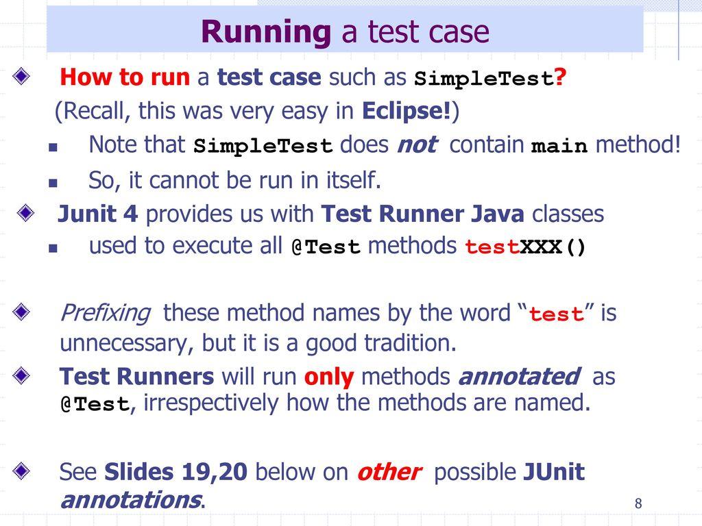 Software Development Tools - ppt download