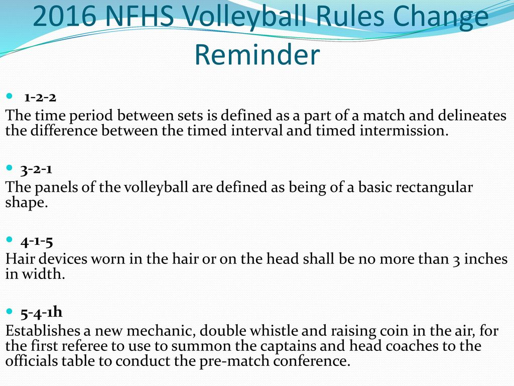 c.v.v.o.a. 7/17/ ppt download