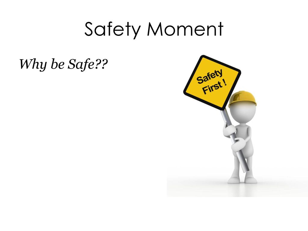 Try These Safety Moment Video {Mahindra Racing}