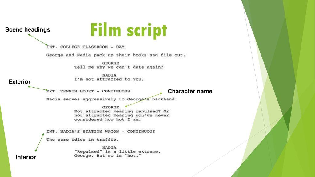 What Will An http://www.rogerdwilson.ca/cv.html Acting professional Do