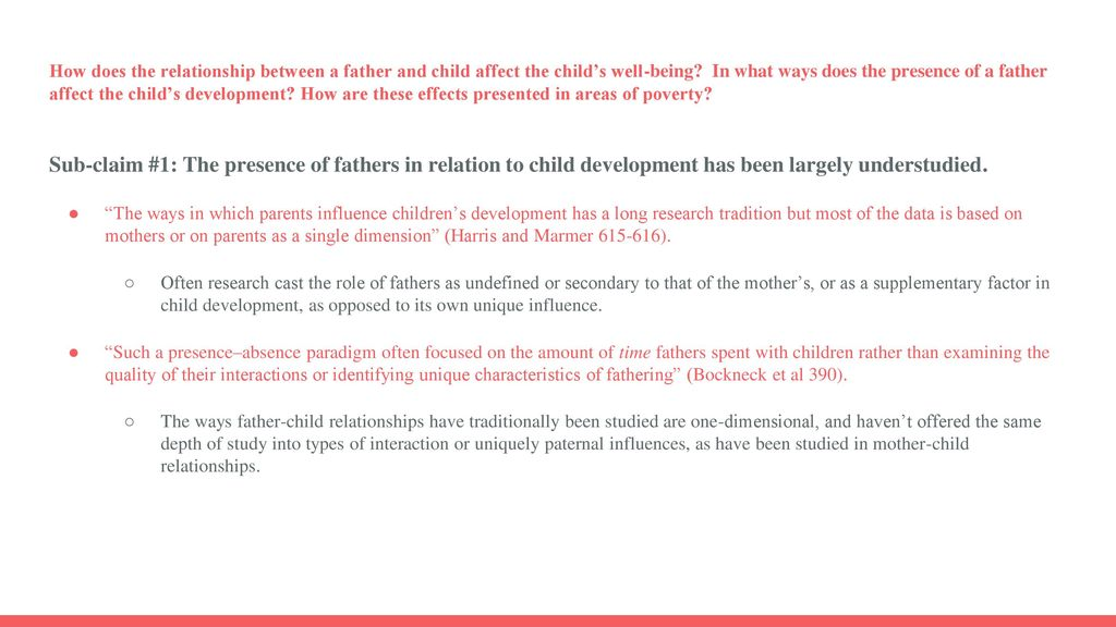 advantages of being the oldest child essay Definitely there are several advantages and disadvantages of being the oldest child in a biblical view,being a first born is very important there are special privileges and advantages that belong to the oldest child.