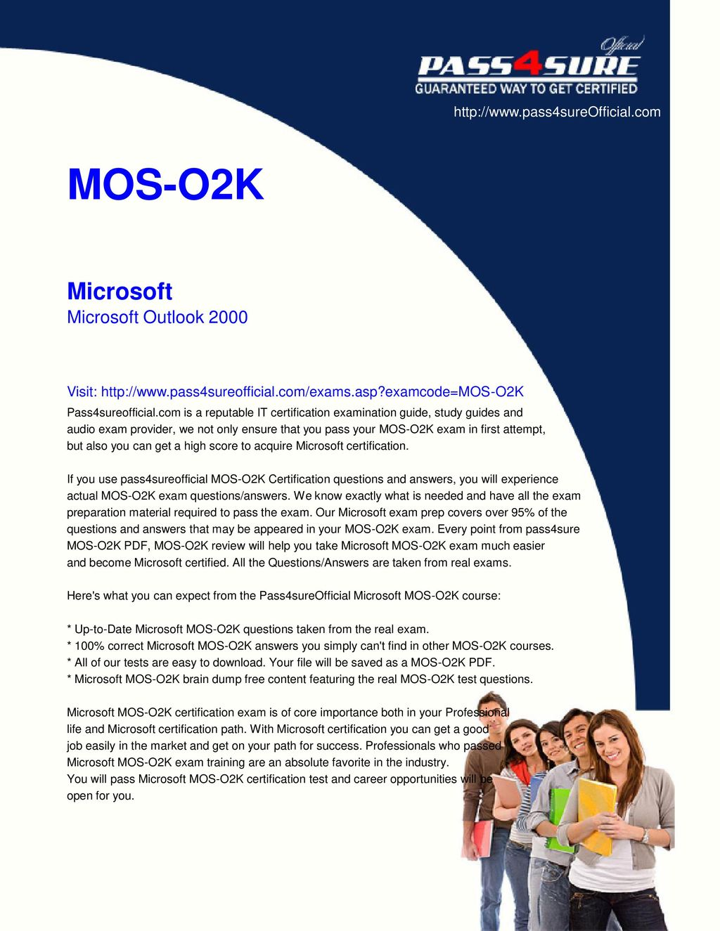 Mos O2k Microsoft Microsoft Outlook Ppt Download