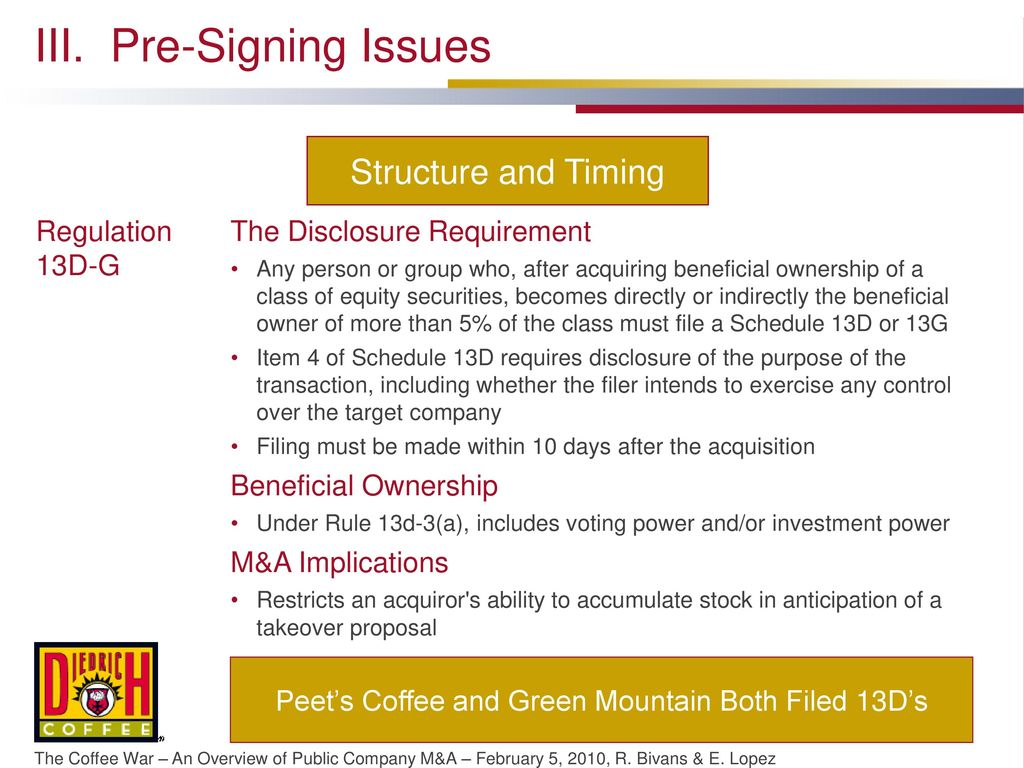 a description and acquisition as beneficial to different companies The principal benefits from mergers and acquisitions can be listed as increased value generation, increase in cost efficiency and increase in market share an increase in market share is one of the plausible benefits of mergers and acquisitions in case a financially strong company acquires a.