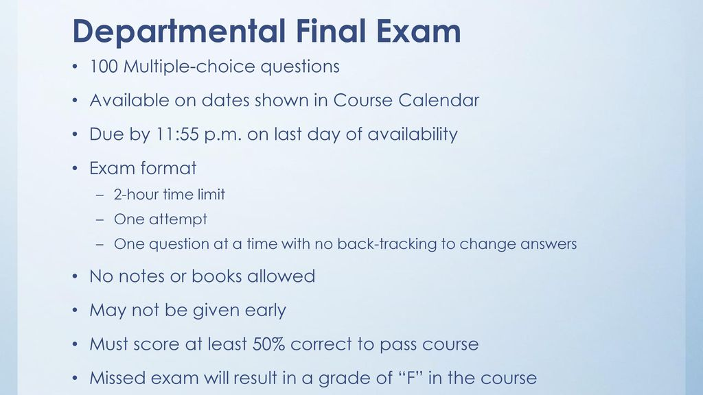 final exam intro to politics essay Intro to american politics you may use any of these thesis statements as is, change any according to your liking, or compose a statement on your own in any case, you must include the statement that you plan to use for your presentation and final paper along with your midterm exam.