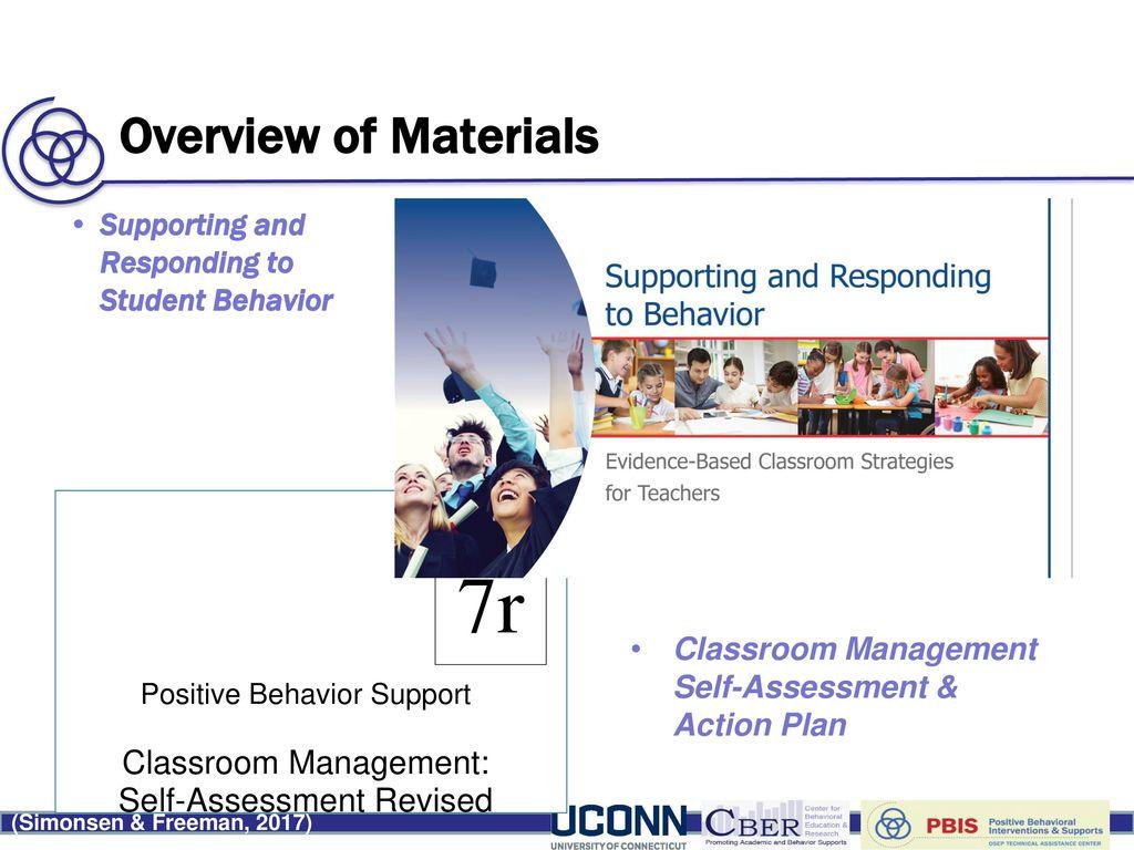 Presentation developed by: Brandi Simonsen & Jen Freeman