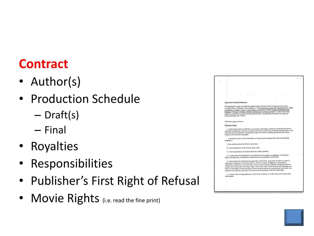 examples of limitations in research proposal