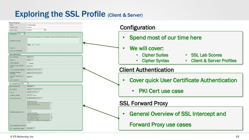 SSL Everywhere & SSL Security - ppt download