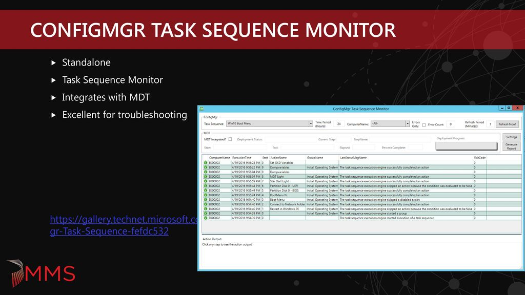 Exploring the wealth of Configmgr Community tools - ppt download
