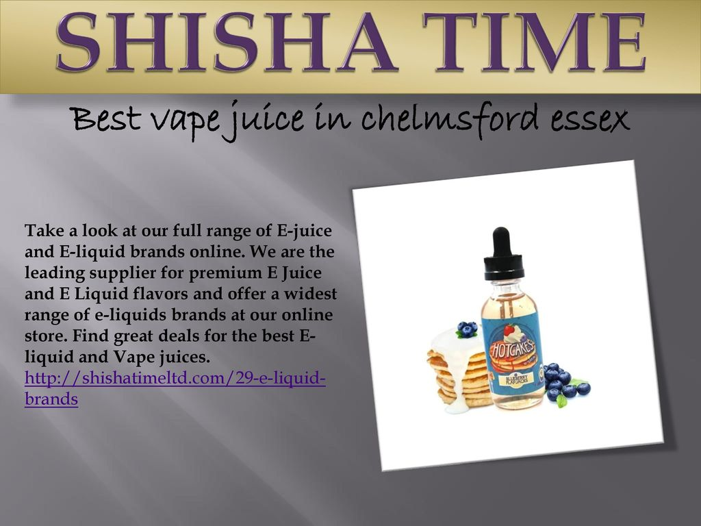 Online Vape Store Shop at Chelmsford In UK - ppt download