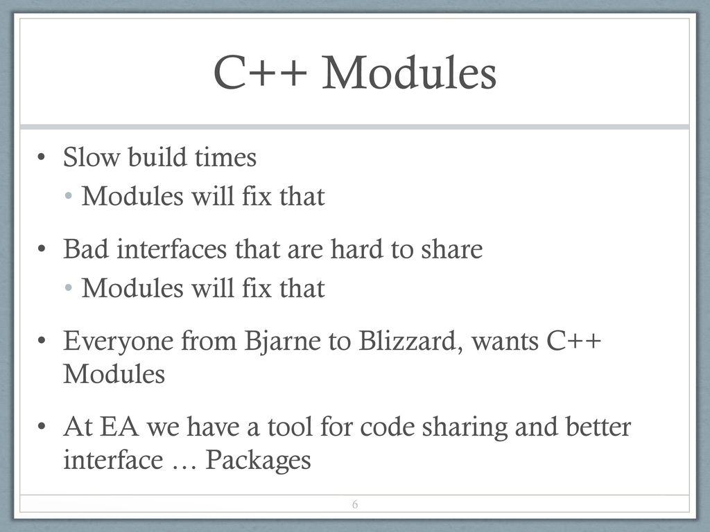 Blizzard Download Slow Fix