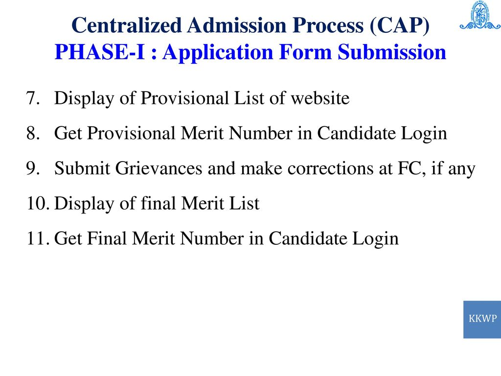 d2565f7176a 14 Centralized Admission ...