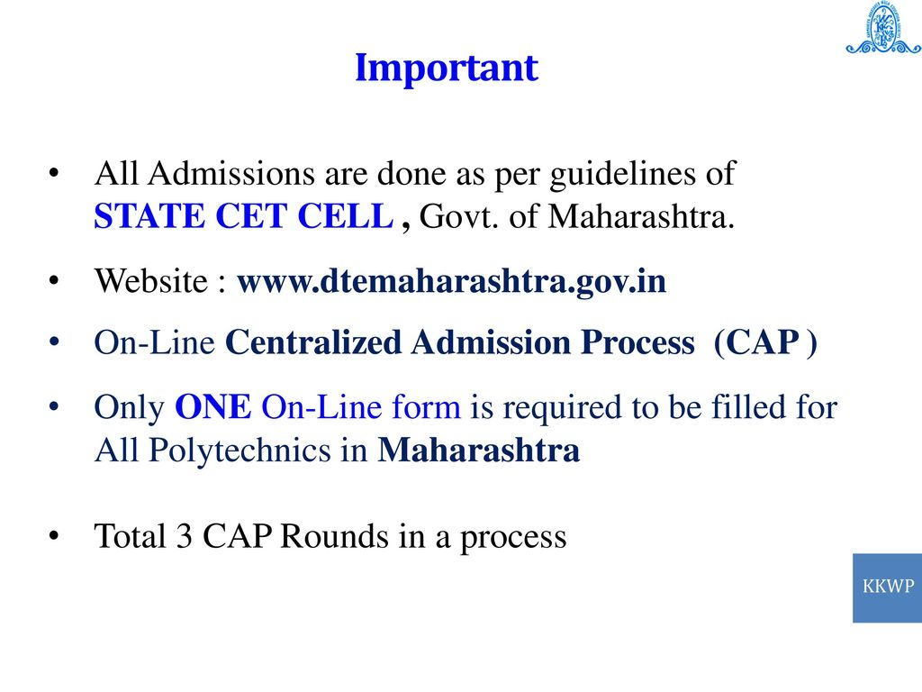 67f5fc82d9d 2 Important All Admissions ...