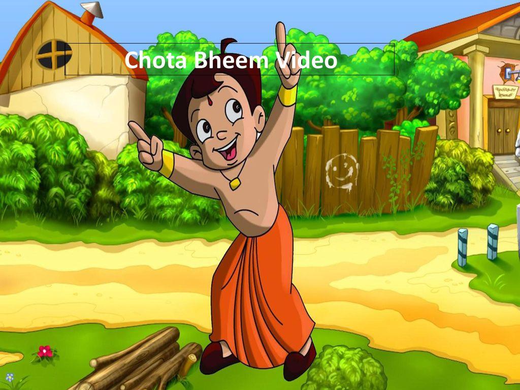Motu Patlu Video in Hindi - ppt download
