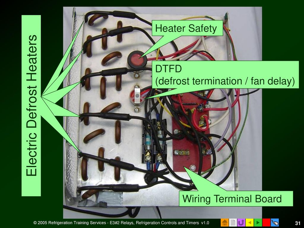 E3 HVACR Controls and Devices - ppt downloadSlidePlayer