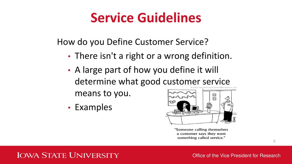 language barriers and customer service essay Customer service essay - companies are misguided nowadays by the notion that customers depend on them, when the truth of the matter is that companies are dependent on those customers customer satisfaction and customer loyalty is now essential for a business or company to survive.
