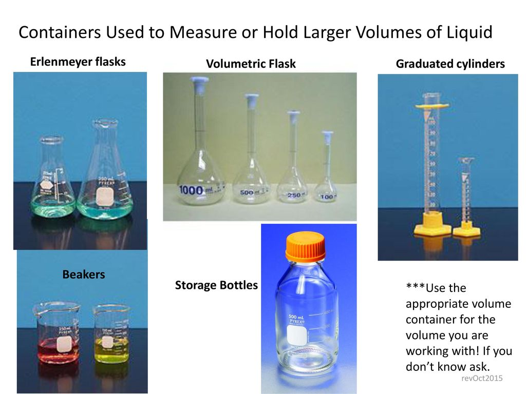 Commonly Used Equipment In The Science Laboratory Ppt Download