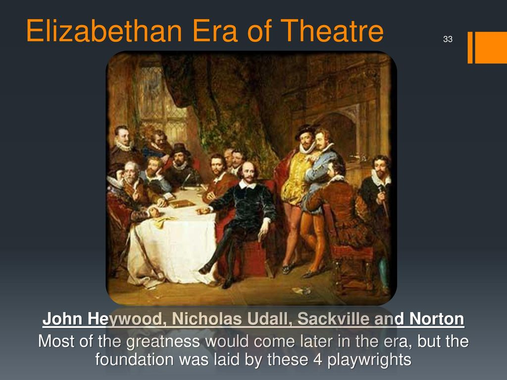theatre history greek to roman ppt download