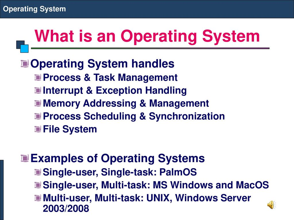 concurrent collection as an operating system The systemcollectionsconcurrent namespace provides several thread-safe collection classes that should be used in place of the corresponding types in the systemcollections and systemcollectionsgeneric namespaces whenever multiple threads are accessing the collection concurrently.