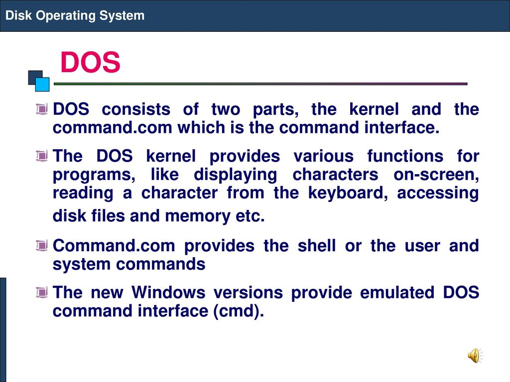 Operating System Application Software Ppt Download Learnings In It101 History Of Computers 8 Disk