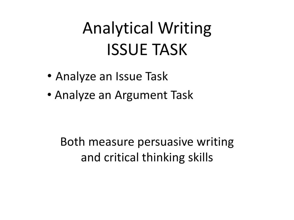 critical issue analysis issue 15 On the base of analysis, authors of this paper present the model of incentive system for positive employee attitudes and behaviors keywords: compensation, employees, incentives, management.