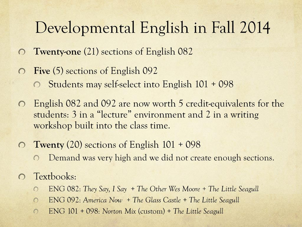 scc fall 2012 syllabus english 101 Welcome to online english 101 online  2011 or who fall three modules behind will automatically  all provisions in this syllabus are subject to revision.
