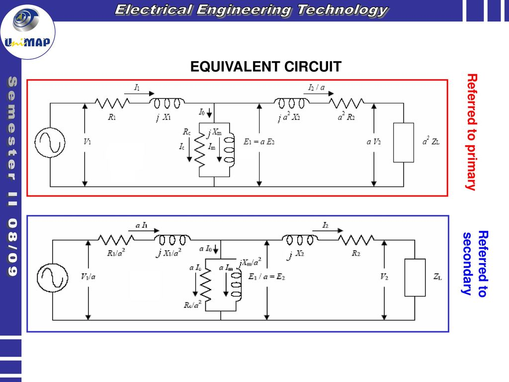 Electrical Engineering Technology Emt 113 4 Ppt Download Diagram