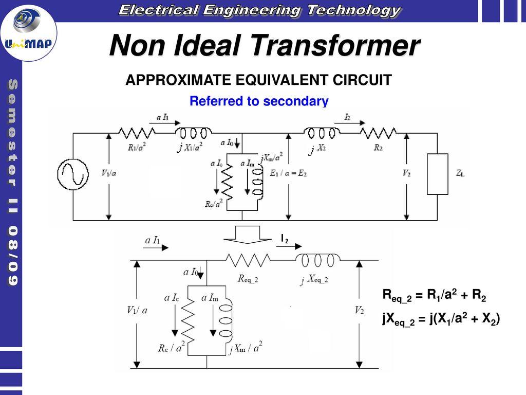 ELECTRICAL ENGINEERING TECHNOLOGY EMT 113/4 - ppt download