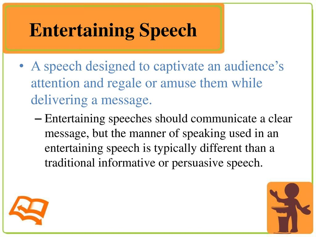 How to write a speech to entertain descriptive essay on an unforgettable moment